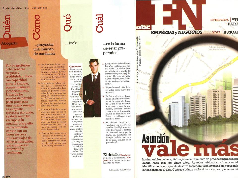 Colaboracion-Empresas-y-Negocios-abc-color-Perfil-Abogado-SoniaMcRorey