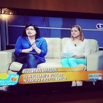 Sonia McRorey Asesora de Imagen Personal y Corporativa Asuncion Paraguay (2)