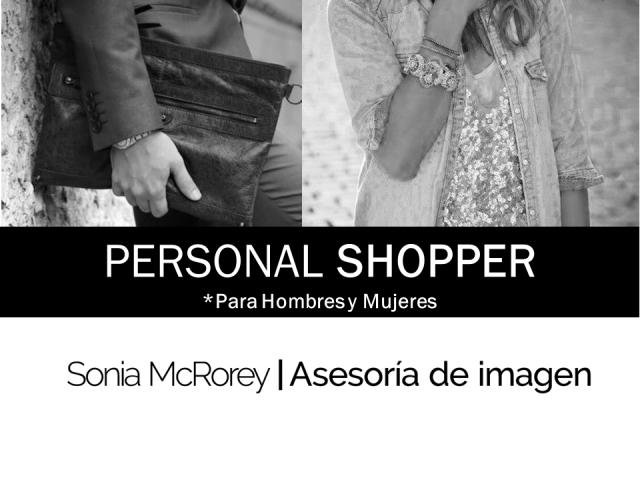 Personal-Shopper-para-hombres-y-mujeres-asesora-de-imagen-personal-profesional-empresarial-en-asuncion-paraguay