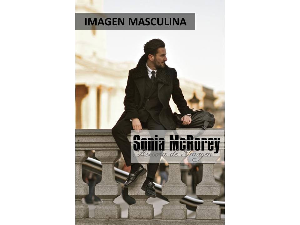IMAGEN-MASCULINA-HOMBRE-Sonia McRorey Asesora de Imagen en Asuncion Paraguay