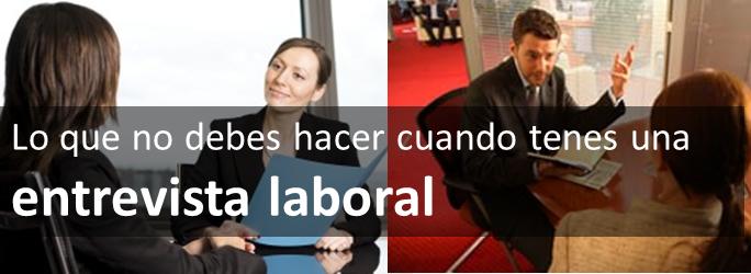 Los-No-cuando-tenes-una-entrevista-laboral-asesora-de-imagen-en-paraguay-sonia-mcrorey
