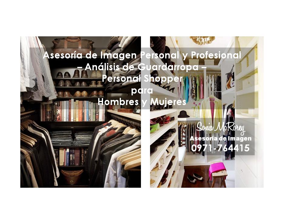 Asesor-de-Imagen-en-asunción-ciudad del este-paraguay
