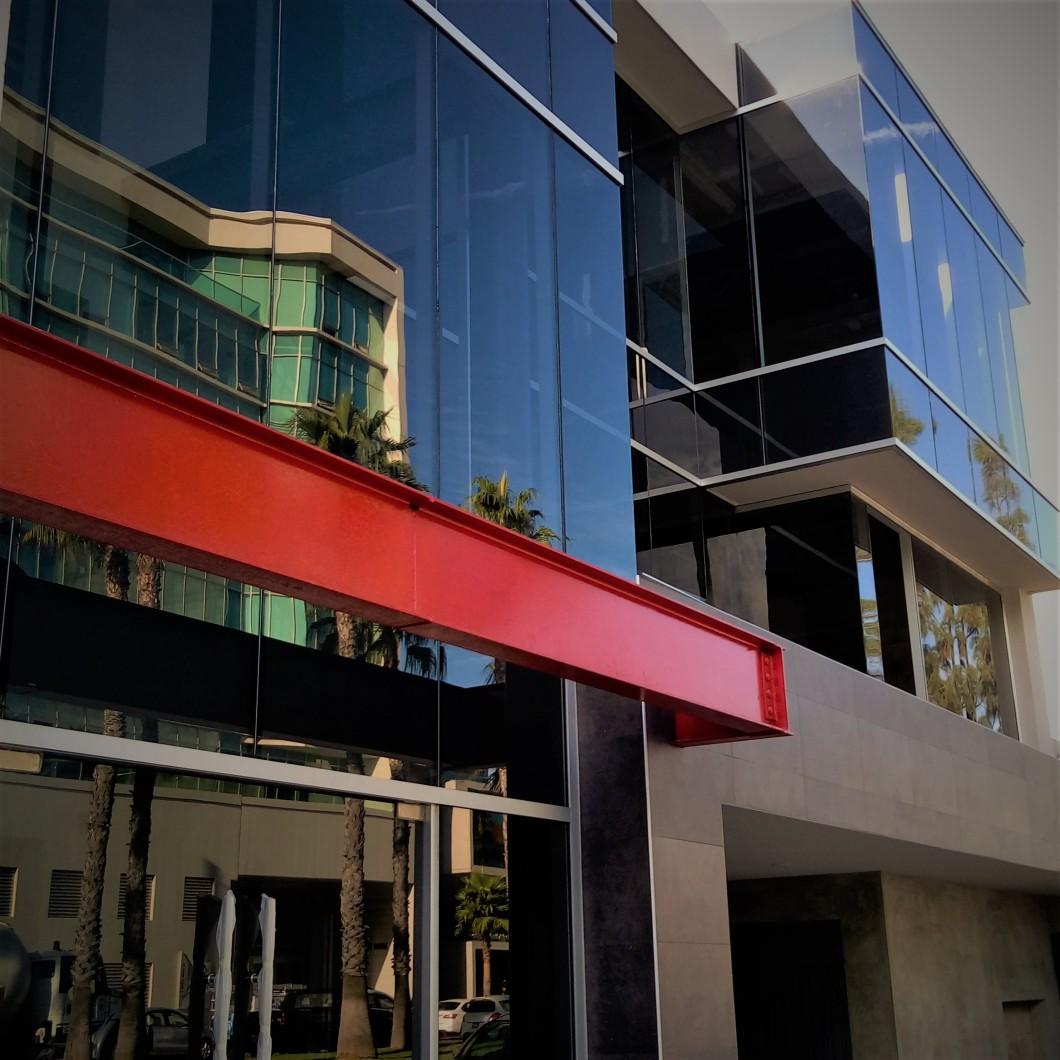 Edificio-DiegoRivera-Diego-Rivera-2361-zona-urbana-rio-tijuana-baja-california-mexico-Framework-science-SoniaMcRorey-Asesoria-Consultora-de-Imagen