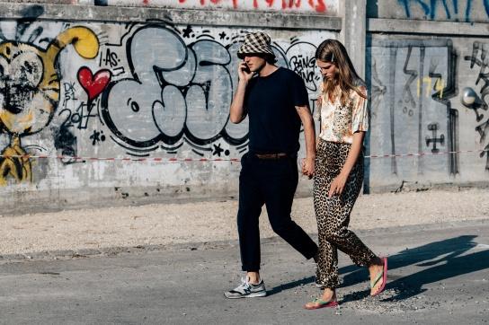street_style_copenhague_primavera_verano_2019_534546420_3000x2000
