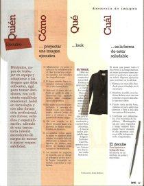La-Imagen-del-Ejecutivo-Asesoramiento-de-Imagen-asuncion-paraguay