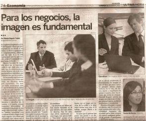 Para-los-negocios-la-Imagen-es-fundamental-soniamcrorey-asesora-de-imagen-paraguay