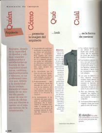 Sonia-McRorey-asesor-de-imagen-py-colaboracion-Suplemento-EN diario abc 05.11.2012 001