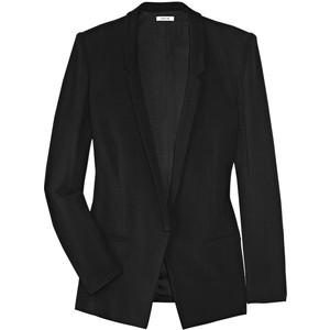 blazer-basico-guardarropas-Asesora-Asesor-Asesoria-Asesoramiento-de-Imagen-Asuncion-SoniaMcRorey