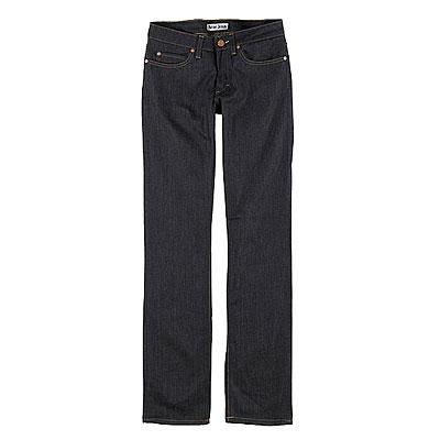 Jeans-Clasico-de-color-oscuro-basico-guardarropas-Asesor-Asesoria-Asesora-de-Imagen-SoniaMcRorey
