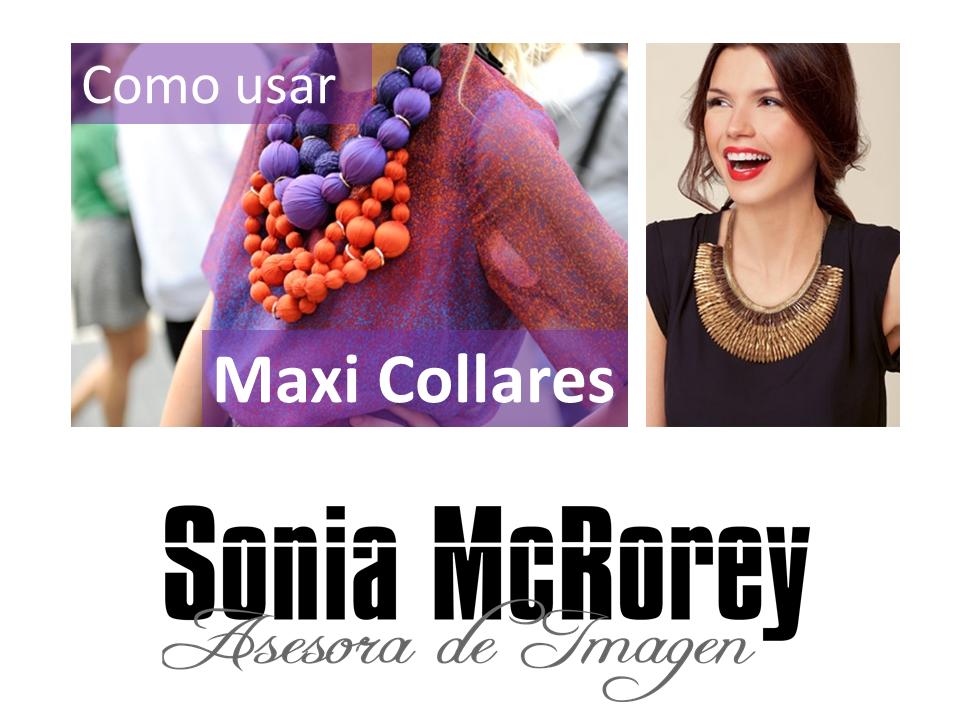 MaxiCollares-ComoUsar-QueMePongo-Asesora-Imagen-SoniaMcRorey-Asuncion-Paraguay
