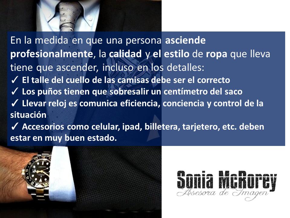 IMAGEN PROFESIONAL MASCULINA Asesora-de-Imagen-en-Paraguay