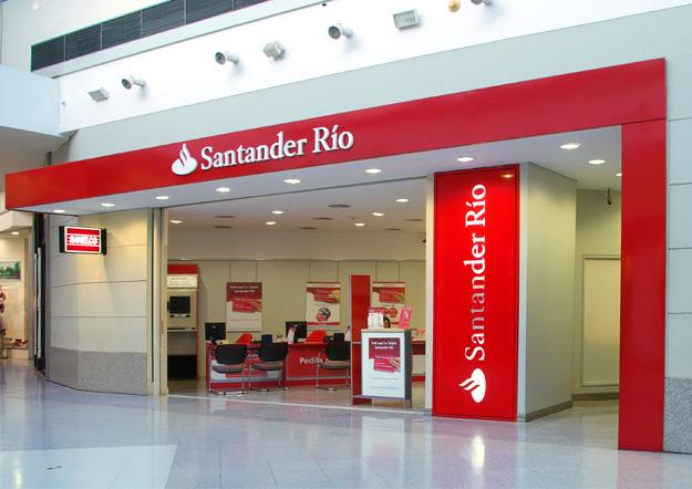 santander-rio-feria