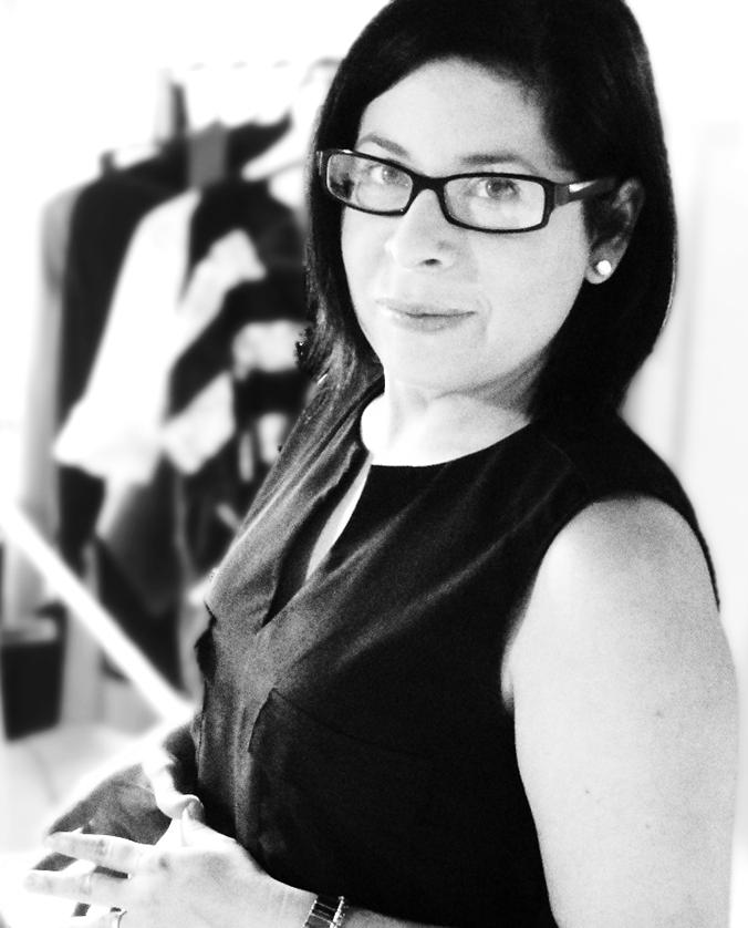 Sonia McRorey-Asesora-de-Imagen-en-Paraguay
