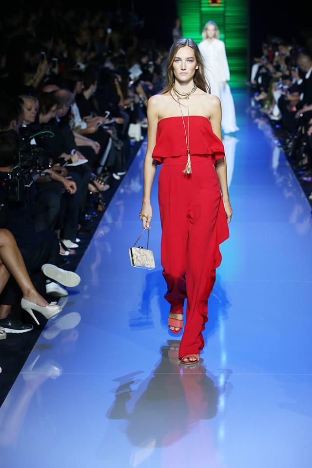 Sonia McRorey Asesora de Imagen Personal Shopper Estilo Tendencia Moda Paraguay