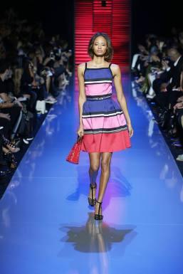 Vestido Verano Evento SoniaMcRorey Asesor de Imagen Personal Shopper