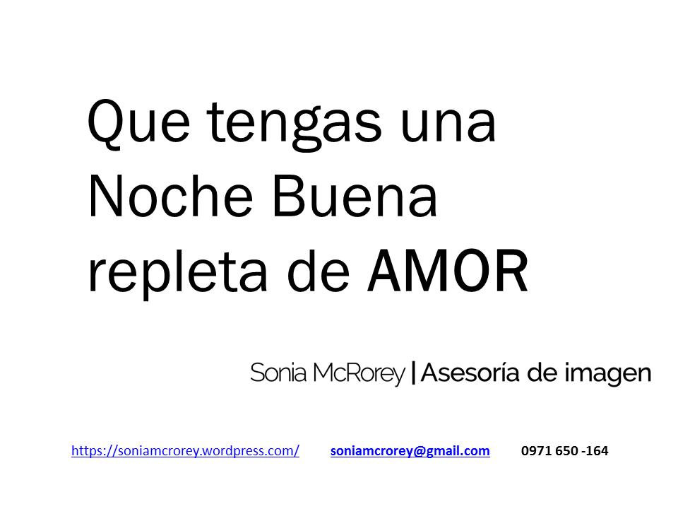 Noche-Buena-de-Amor-Sonia-McRorey-Asesora-Asesoria-de-Imagen-Asuncion-Paraguay
