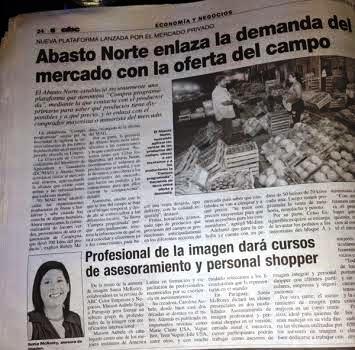 Sonia-McRorey-Cursos-Asesoria-de-Imagen-Maison-Aubele-Paraguay