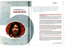 En-Foco-cinco-5-preguntas-a-SoniaMcRorey-MicroEmpresaria-AsesoraDeImagen