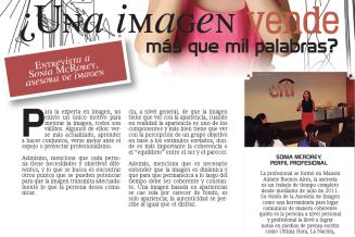 Una-Imagen-Vende-mas-que-mil-palabras-Sonia-McRorey-Entrevista-CAP-1