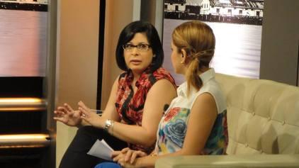 Sonia McRorey - Asesoramiento de Imagen y Personal shopper en Paraguay- Auge -Estudia- Curso - Ella