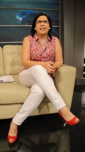 Sonia-McRorey-Asesoria-Asesora-Asesor-de-Imagen-y-Personal-Shopper-ella