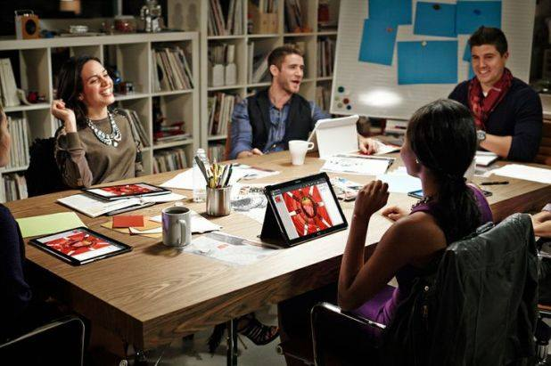 Sonia-McRorey-Vestimenta-Empresa-Creativa-Asesoria-de-Imagen-Paraguay