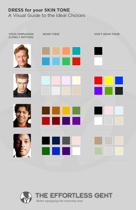 Colorimetria-para-hombres-sonia-mcrorey-asesora-de-imagen-paraguay