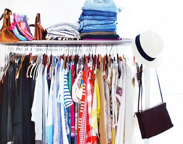 Compra-Guardarropa-Shopping-Asesoria-de-Imagen-Sonia-McRorey