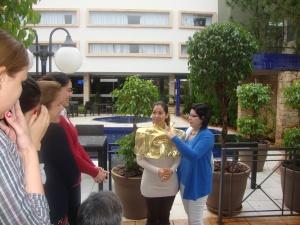 Colomitreia-Clase-Curso-AsesorDEImagen-en-Paraguay