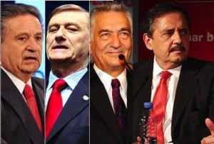 color-corbata-roja-el-color-comunicacion-noverbal-asesoria-de-imagen-sonia-mcrorey