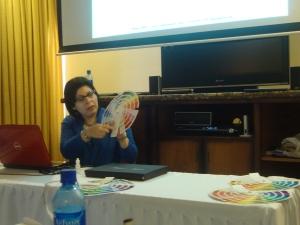 Paletas-Curso-Clase-Estudia-Asesor-Asesoria-Paraguay