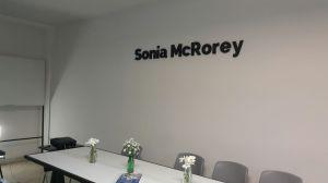 Sonia-McRorey- Asesora Asesoria Imagen Personal y Profesional Personal Shopper