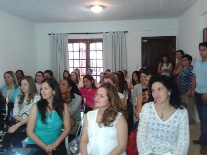 Sonia-McRorey Estudio Asesor Asesoria Asesora de Imagen Paraguay