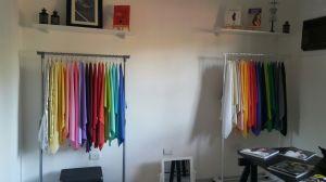 SoniaMcRorey Asesoria Asesora Asesor de Imagen Paraguay Luz Armonia Equilibrio Colorimetria