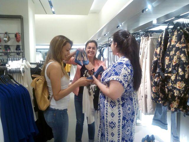 Personal-shopper-shopping-asesoriadeimagen-asuncion-paraguay-por el staff-equipo de soniamcrorey-style-studio-asu py paraguay