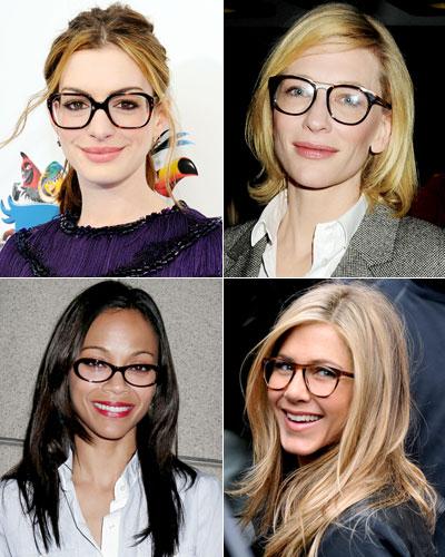 Curso-Estudia-forma-de-rostro-asesoria-de-imagen-y-personal-shopper-Sonia-McRorey