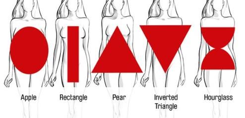 Tipos-de Cuerpos-Femeninos-asesoramiento-de-imagen-en-asuncion-paraguay-sonia-mcrorey