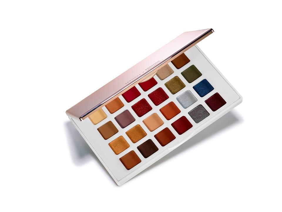 Maquillaje-paleta-evento-colorimetria-imagenpersonal profesional apariencia SoniaMcRorey Asesora de Imagen Personal Shopper