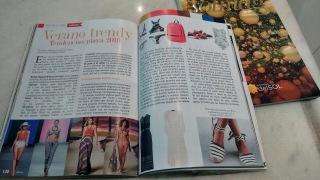Solmag Verano Trendy por Sonia McRorey Asesora de Imagen Personal Shopper ShoppingDelSol
