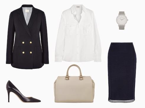 vestimenta profesional femenina asesoria de imagen SoniaMcRorey