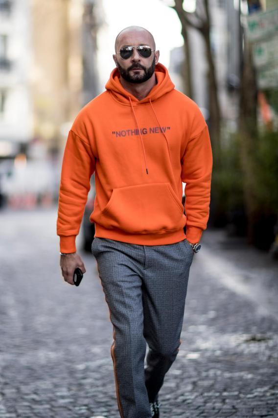 Moda-Hombre-Asesor-Asesoria-de-Iamgen-creativo-profesional-profesionaista-soniamcrorey-asesor-asesoria-consultor-de-imagen-asuncion-tijuana-sandiego