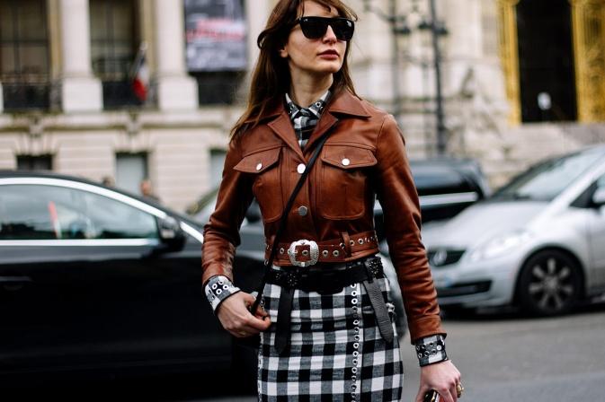 image asesordeiamgen personalshopper shopping textura_otono_invierno_2CUERO