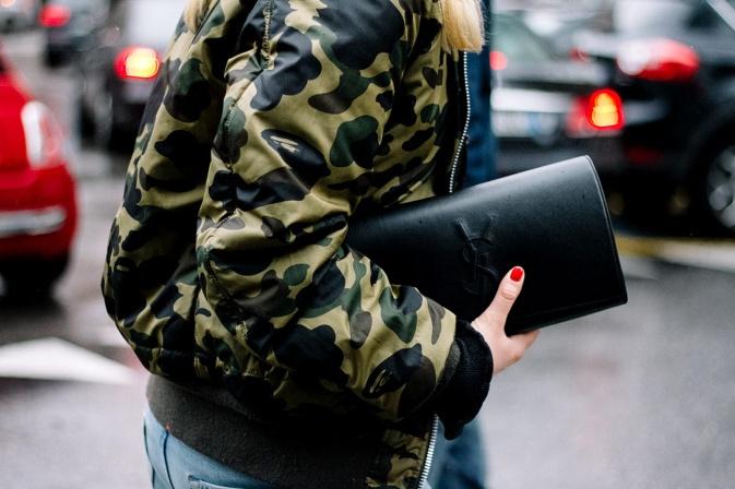 personalshopper imageconsultant soniamcrorey_otono_invierno_bomber jacket