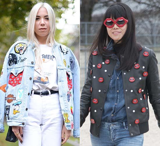 pins-sonia-mcrorey moda tendencia estilo personalshopper