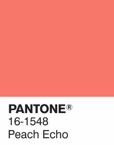 asesordeimagen-soniamcrorey-16-1548-peach-echo-pantone-fashion-color-report-primavera-2016