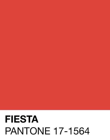 fiesta-spring-summer2016-soniamcrorey-aici-miembro-asesor-asesora-asesoria-imagen