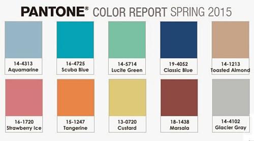 pantone-color-report-spring-2015