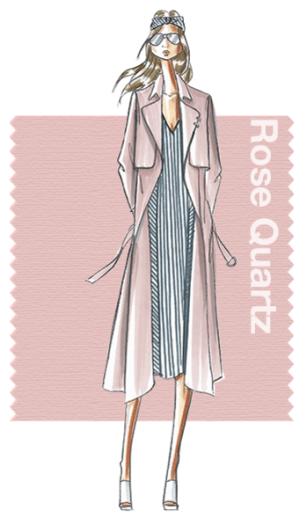 rosequartzprimavera-verano2016