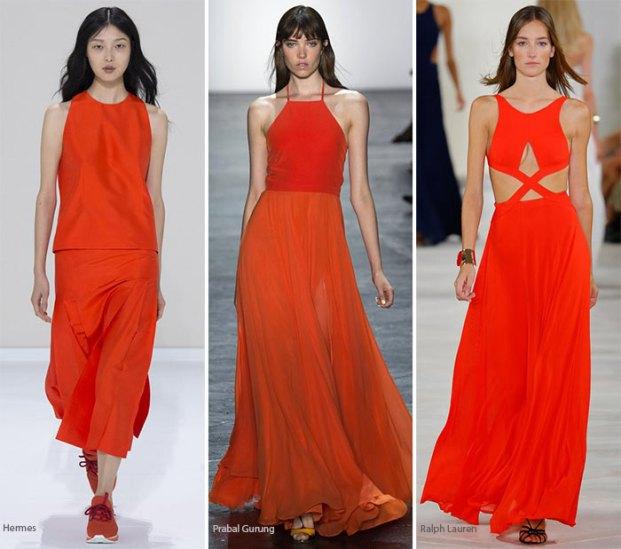 spring_summer_2016_tendencia-color-aseoria-de-imagen-fiesta