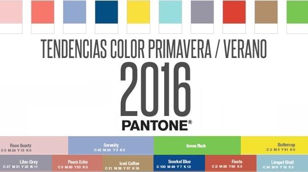 tendencias-color-primavera-2016-soniamcrorey-asesora-asesoria-aseor-compras-shopping-personalshopper-paraguay
